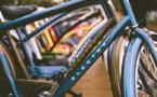 La prime à la conversion automobile s'adapte aux vélos électriques