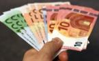 Annulation possible de la dette pour les entreprises en difficulté