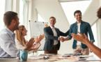 Formation paie : pour qui, pourquoi et comment trouver la bonne ?