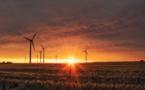 Management de l'énergie, définition et avantages