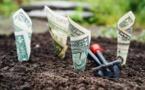 L'épargne Covid dépasserait les 5.000 milliards dans le monde