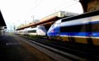 SNCF : vers le retour à la normale