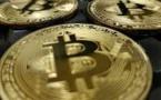 Tour d'horizon de la fiscalité des actifs numériques via la cryptomonnaie et les répercussions sur la fiscalité des tokens ou jetons.