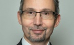« L'intelligence économique : un état d'esprit » de Jean-Louis Tertian