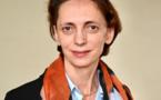 Hélène de Prévoisin (La Banque Postale) : «Les Prêts Participatifs Relance donnent de la respiration aux entreprises»