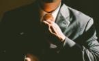 Insee : l'emploi salarié progresse au premier trimestre