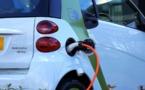 Bientôt des voitures électriques moins chères que des voitures à essence