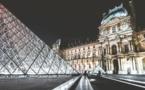 28 milliards d'euros pour le secteur du tourisme
