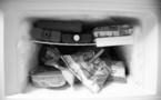 Gaspillage alimentaire : 10 millions de tonnes de nourriture jetées chaque année