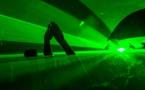 Signal d'alarme pour les discothèques
