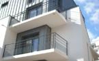 Comment choisir un programme immobilier idéal lorsqu'on souhaite investir dans un appartement neuf ?