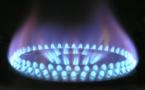 Forte hausse du nombre de litiges sur le marché de l'énergie en 2020