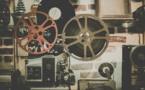 Fusions en pagaille dans le secteur de l'audiovisuel