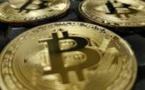 Fiscalité des tokens ou jetons (II)