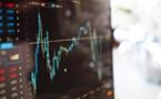 OCDE : une croissance plus forte que prévu en 2021 et 2022