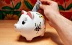Épargne Covid : 142 milliards d'euros chez les ménages français