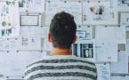 Une stratégie en trois volets pour aider les entreprises en difficulté