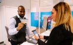 L'Identité Numérique désormais accessible dans les bureaux de poste