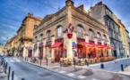 Axa : 300 millions d'euros pour les restaurateurs
