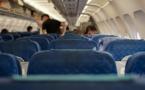 Airbus : pas avant 2050 pour les avions à hydrogène long-courrier