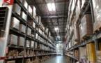 Ikea France condamné à un million d'euros pour espionnage des salariés