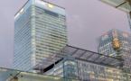 My Money Group reprend le réseau d'agences bancaires français de HSBC