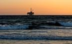 L'échec du sommet de l'Opep+ fait bondir le pétrole en Bourse