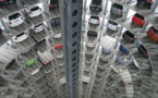 La filière automobile veut 17 milliards pour réussir la transition vers l'électrique