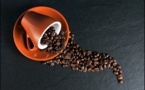 La production de café en baisse, le consommateur va-t-il payer son café plus cher ?