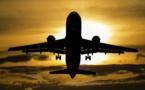 Pass sanitaire et voyages : les billets seront remboursés si le test est positif
