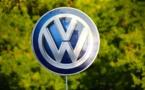 Volkswagen reprend le volant d'Europcar