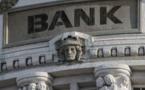 Crédit : les Français sont de plus en plus endettés