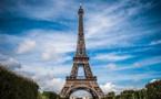 La balance commerciale de la France penche toujours plus dans le rouge