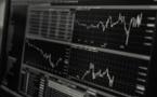 Banque de France : l'activité économique presque au niveau d'avant la crise sanitaire