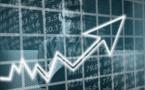 Cac 40 : vers une forte hausse des rémunérations patronales en 2021