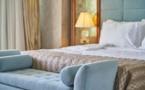 Les hôtels indépendants vent debout contre les plateformes de réservation en ligne