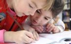 Rentrée scolaire 2021 : le protocole dévoilé par l'Éducation nationale