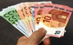 Les salaires vont augmenter, selon Geoffroy Roux de Bézieux