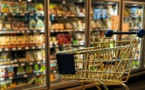 Auchan : un chiffre d'affaires en recul en raison de la crise sanitaire