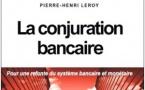 Pourquoi faut-il réformer (d'urgence) le système financier et bancaire?
