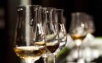 Les exportations d'alcools français en forte hausse au premier semestre 2021