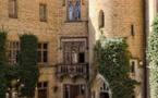 Urbanisme : la restauration des bâtiments anciens ayant un intérêt architectural ou patrimonial