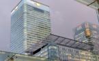 Les banques européennes toujours adeptes des paradis fiscaux