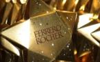 Ferrero : pour la troisième année, plus de 2.000 euros de bonus aux salariés