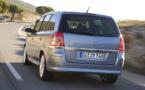 PSA pourrait prendre en charge la production de modèles Opel à Sochaux ou Rennes