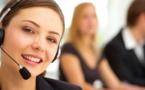 """Une """"liste positive"""" des consommateurs acceptant le démarchage téléphonique inquiète les entreprises du télémarketing"""