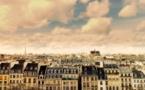 Les prix de l'immobilier en Europe ont flambé