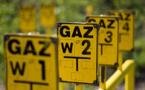 Fiscalité verte : le gaz augmentera en 2014
