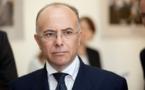 Bernard Cazeneuve  annonce une pause fiscale jusqu'en 2017
