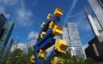 Croissance : la France et la Zone euro tireront leur épingle du jeu en 2021, selon l'OCDE